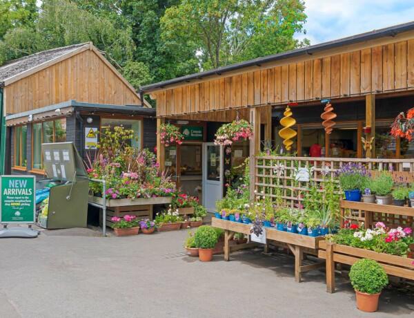 s-norden-farm-shop-exterior-1